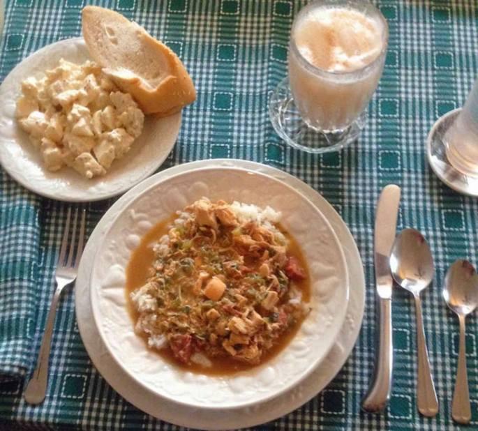 brians-gumbo-and-potato-salad