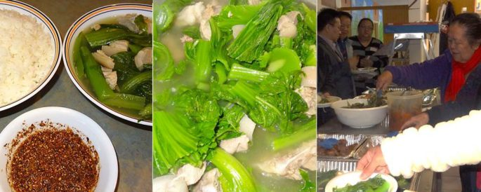cropped-hmong-dish-blog-header.jpg