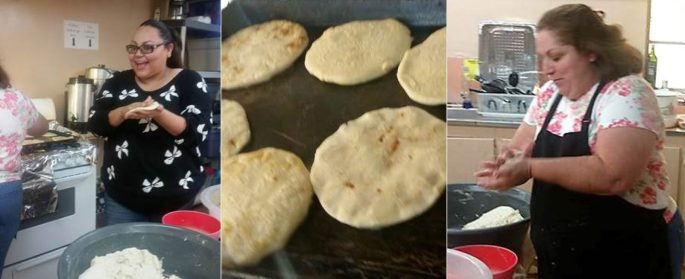 cropped-pupusa-raw-blog.jpg