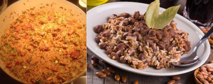 cropped-jambalaya-beans-and-rice-raw-header1.jpg