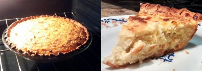 cropped-leek-and-potatoe-pie-raw-header.jpg