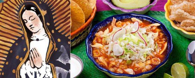 cropped-pozole-raw-header.jpg