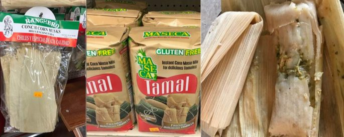 cropped-tamales-header-raw.jpg